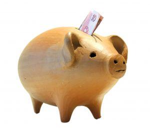 Gérer son compte bancaire