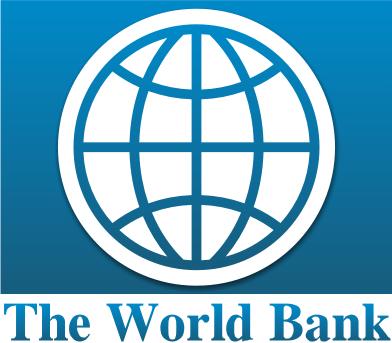 Vietnam - World Bank Group Country Survey 2017
