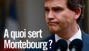 Crédit aux PME et Monteebourg