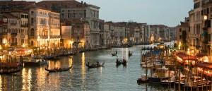 Expatriation en Italie