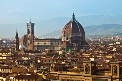 Exil fiscal : l'Italie, paradis des donations importantes