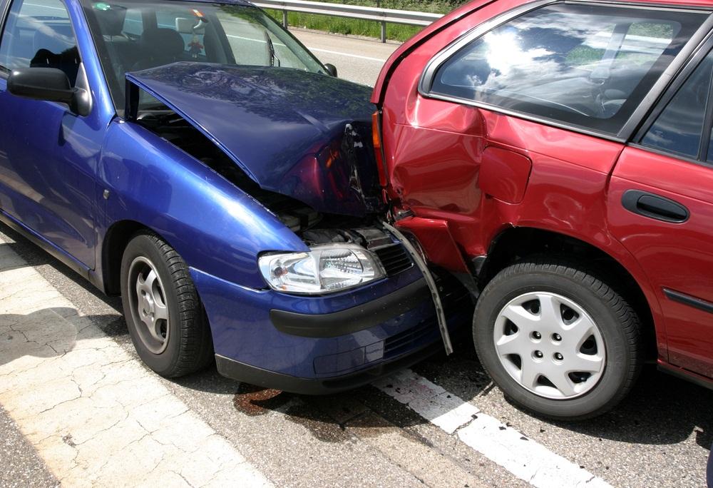 Contrat d'assurance : êtes-vous bien couvert ?
