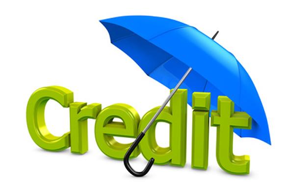 Le rachat de crédits sans garantie
