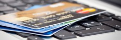 Carte bancaire perdue ou volée