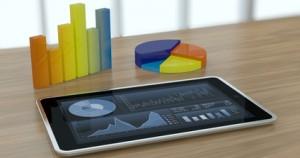 Banque en ligne version mobile