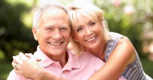 Le plan epargne retraite populaire (PERP)