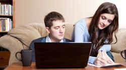 Les nouveaux services que permet la banque en ligne