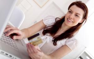 Pourquoi choisir une banque en ligne