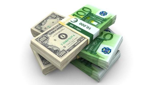 Investir en euro ou dollar
