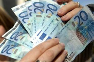 limite de paiement en espèces à 1000 euros