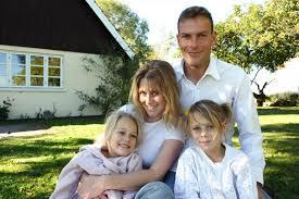 nouveau barème des allocations familiales