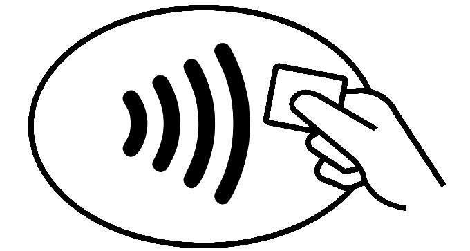 Piratage de cartes bancaires sans contact via des attaques par relais