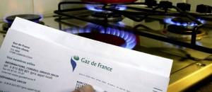 réforme sur la taxe sur l'électricité