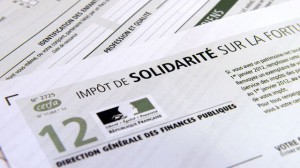 Dossier compte Offshore