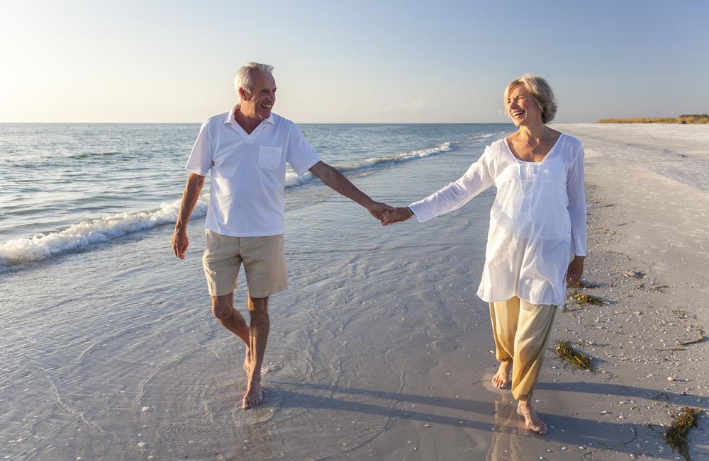 Loi sur l'imposition en France des pensions des retraités français vivant à l'étranger