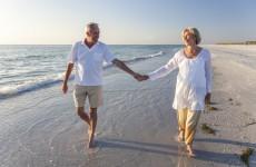 Imposition des retraités français vivant à l'étranger