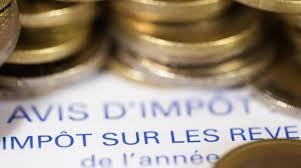Impôts : les élections approchent, deux milliards de réduction promis par François Hollande