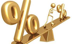 les règles et le fonctionnement d'une offre de crédit