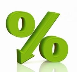 les taux de crédits immobiliers repartent à la hausse