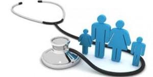 complémentaire santé pour tout salarié en 2016