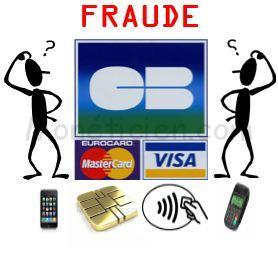 escroquerie bancaire, plus de cebtaibes de milliers de ménages sont victimes