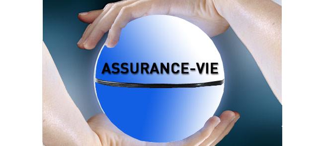 Assurance Vie : renforcement de l'encadrement des obligations des assureurs