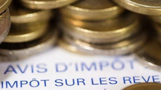 L'impôt sur le revenu (IR) : qui est imposable et avec quel barème ?