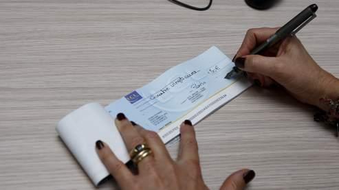 Chèque bancaire : ce qu'il faut savoir