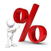 les hausses de prix estimées par Assurland pour votre assurance en 2016
