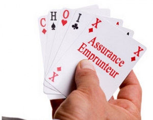 Assurance emprunteur, pourquoi et quand souscrire