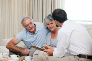 souscrire à une assurance, tout ce qu'il faut savoir