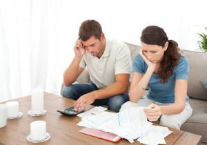 rachat ou regroupement de crédits