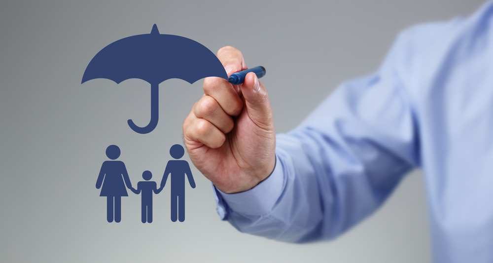 Assurance-vie : les taux d'impôts sur la part de gains