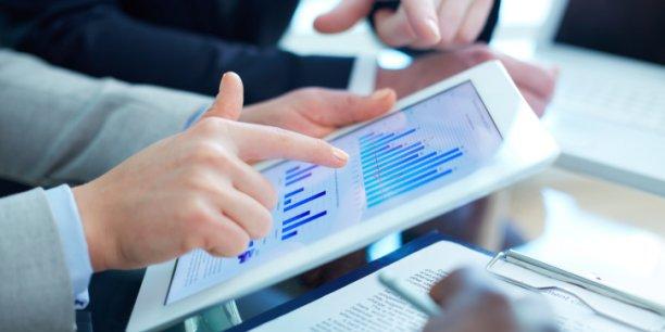 Bercy : un comparateur des tarifs bancaires sur Internet
