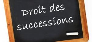 assurance-vie, Michel Sapin veut abolir les droits de successions