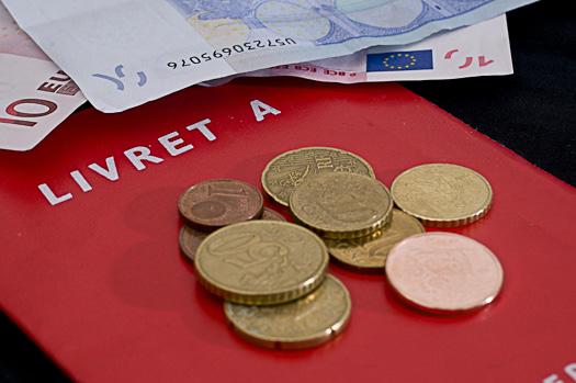 Livret A : évolution et taux d'intérêt