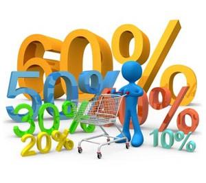 Modalités d'amortissement de prêts