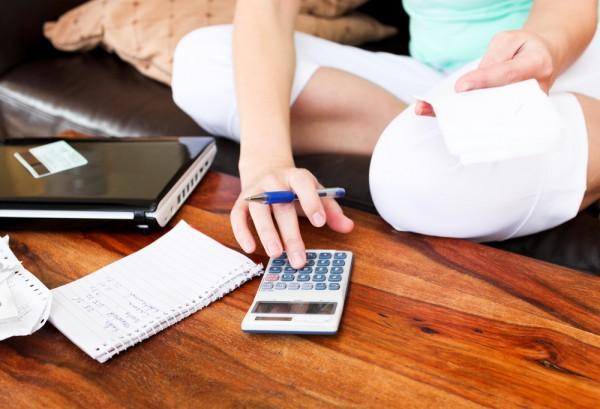 Le crédit locataire, un rachat de crédit particulier