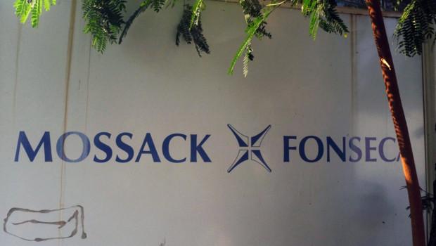 « Panama Papers », plus de 510 institutions financières liées à Mossack Fonseca et pourquoi est-ce possible ?