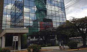 « Panama Papers », plus de 510 institutions financières liées à Mossack Fonseca