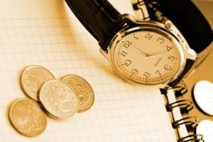 Le compte épargne temps, c'est quoi