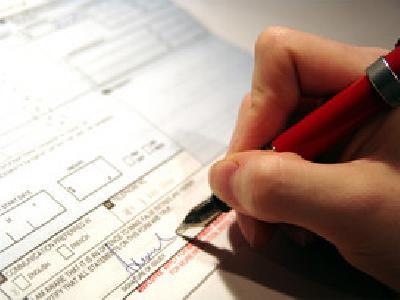 Les garanties proposées par les assureurs