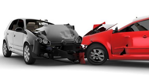 Comprendre votre assurance automobile