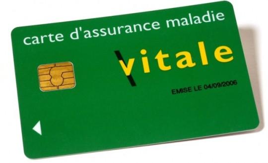 Assurance maladie des français à l'étranger