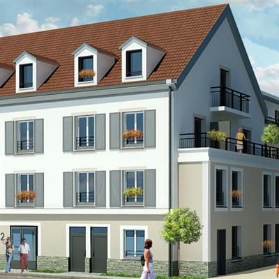 Investissement locatif : Dispositif Censi-Bouvard