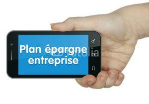 Plan d'épargne entreprises
