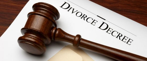 Fiscalités : parents d'enfants en garde alternée après le divorce ou la séparation