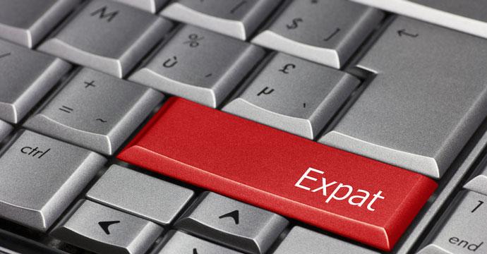 Le rachat trimestriel de retraite pour les expatriés