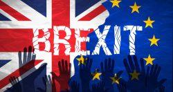 Brexit : Le secteur financier sera-t-il le plus touché ?