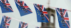 Brexit Le secteur financier sera-t-il le plus touché